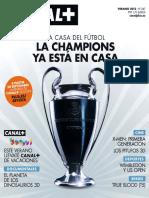 revista-verano.pdf