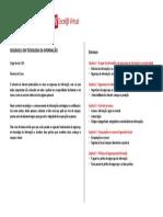 Conteudo_Programatico_STI