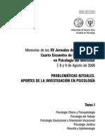 2008 Vasquez et al  Innovación y Gestión del Conocimiento en el Sector TIC