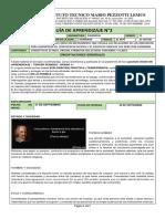 Guía Nº 2 Filosofía 11º tercer periodo Estado y Sociedad_1