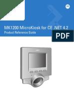 mk12500n0dakbntwr__symbol_micro_kiosk_mk_1250.pdf
