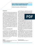 Diagnosis_and_Treatment_of_Auditory_Neuropathy_and