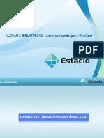 ALGUMAS_BIBLIOTECAS_ALGORITMOS_ANITA_MACIEL