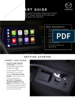apple-carplay-quick-start-guide