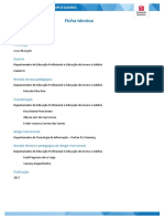 Ficha_Tecnica_Introducao_Redes