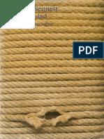 Richard Sennett - La Autoridad.pdf