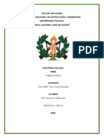 DOCTRINA POLICIAL.docx