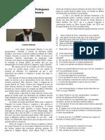 Atividade 10- Língua Portuguesa (1)