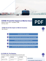 COVID-19 and the Impact on Marine Insurance.pdf