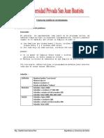 SOLUCIÓN_ALGORITMOS_FUNCIONES