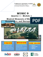 Music-9-M1-Q1