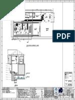 IMD-17028-PB-006_R0C