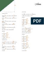 Eu cuido de Ti.pdf
