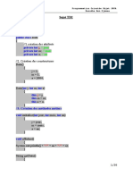corrTD2 java ex1-2-3 (1).pdf
