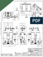 REFERENCE PRINT 01-BD700+ PD+ & DDp+ 9829 2113 54 Rev06.pdf