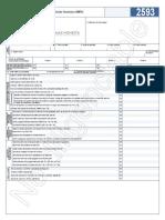 Formulario_2593_2020 RST