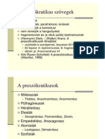 filtort_2_presz