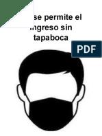 Obligotrio uso tapaboca.docx