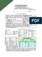 tallerbiofis2018.pdf