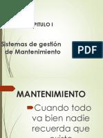 SEMANA 1 INTRODUCCION GESTION DE MAN 2 [Autoguardado]