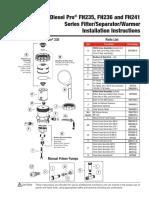 LT36147_Diesel_Pro_Installation_Instructions