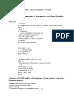 mathematical lab.pdf