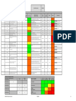 P18018-Grille d'analyse des risques.pdf