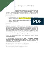 TAR - Nivelación (1).docx