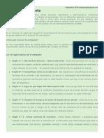 Reglas de Netiqueta.docx