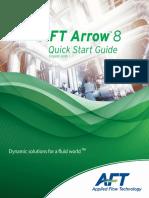 Arrow-8-Quick-Start-English.pdf