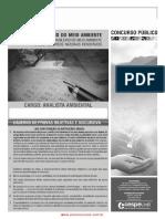 prova_analista_ambiental_conhec_basicos_ibama13_cb_01_1.pdf