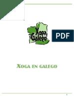 Libro xogos tradicionais galegos