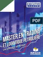 supdeco_plaquette_tradingpetrolier-3