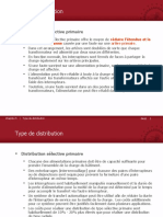cours no.3-2.ppt