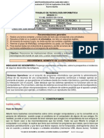 GRADO 11 Informática, 05 (1).pdf