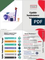 guide assistance voyage.pdf