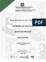 1230-MMO-2108-20-04-001-R08.pdf