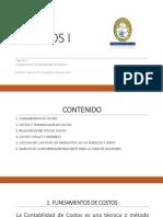 TEMA II COSTOS UCB.JAME