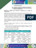 Evidencia_3_Cuadro_comparativo_Determinar_el_software_para_consolidar_la_informacion_en_la_cadena_de_abastecimiento.docx