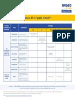 s31-web-primaria-8.pdf