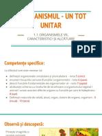 1_2 Organismele vii_caracteristici si alcatuire.pdf