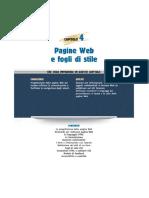 Pagine Web_fino a Pag 139