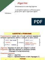 2014-VCA-Cap_05-Algoritmi-web-tutto.pdf
