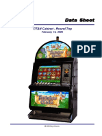 Data Sheet - TITAN Round Top r01.pdf