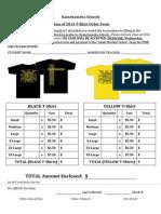Class T-Shirt Order Forms_FINAL