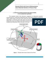 Virtual Lab #5 - Hydraulic Resistance.pdf