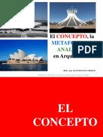CONCEPTO y METAFORA.pdf