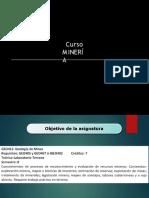 Clase 1 - Historia de la Mina - Chile.pptx