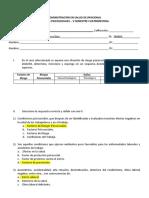 evaluación Riesgo psicosocial 1