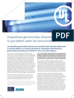 Spanish - Dispositivos germinicidas ultravioleta C (UVC).pdf